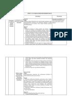 TUGAS perbedaan & persamaan  dinkes provinsi vs kota,BPOM,kemenkes.docx