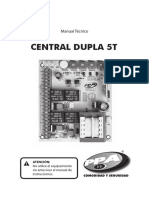 Manual_Central_Dupla_5T_inmetro_2016_Espanol