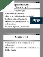 Epidemiología_clase1y2.pdf