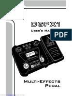 dgfx1