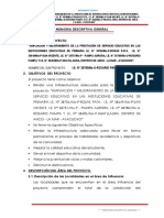 MEMORIA DESCRIPTIVA GENERAL ROSARIO PAMPA.docx