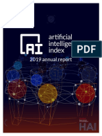 ai_index_2019_report.pdf