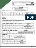 [S3CP3] Hepatitis Profile