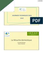 Présentation-MICHAUX-J.M.-La-mouche-domestique