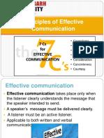 7csofcommunication 150910055526 Lva1 App6891