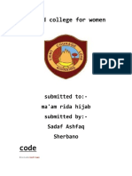 sadaf Document.rtf