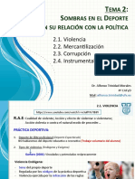 Tema 2. Sombras y Política.pdf