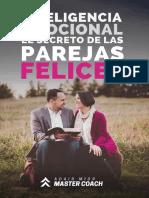 El-secreto-para-un-matrimonio-feliz-min.pdf