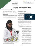 Transformer_oil_analysis_basic_introduction