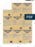 Only War Action Cards.pdf