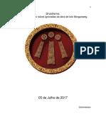 DRUIDISMO.pdf.pdf