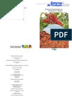 Sistema Prod Guarana