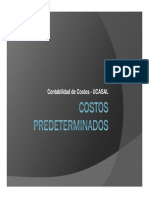 PREDETERMINADOS.pdf