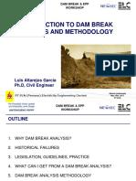 DBW_S_1.pdf