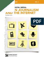 citizen journalism.pdf