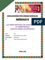 UNIDAD MODULAR II.docx