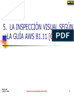 inspeccion-visual