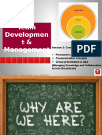 Developing Team Leadership_session_2_azambuja - Sent