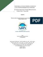 Kajian tentang BPIP.pdf
