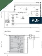 KSP90 ELECTRIC WIRING DIAGRAM