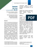 Artículo Final_Reina_Rodríguez_Sanchez_Velosa (1)