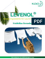 levenol_laundry_2011_eng_a4_2011-03