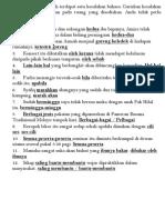 MODEL TEST JAWAPAN.docx