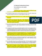 Deber Relaciones Fundamentales G2.docx