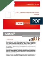 CM1. La alimentación en la evolución humana-1.pdf