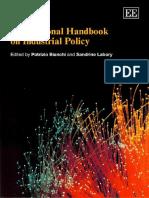 internacional handbook of industrial policy.pdf