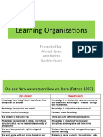 Group Presentation Learning Organizations- System Thinking Ver.3