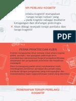 PEKSOS KEL 3.pptx