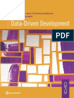 World Bank - Information and Communications for Development 2018_ Data-Driven Development-World Bank Publications (2018).pdf