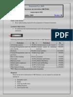 Fall 2019_MGT101_1 2.pdf