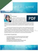 Workbook_Heal_Summit_Rom_nia_2019.pdf