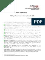 BiblioChile.pdf
