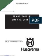Manuale officina TE 630.pdf