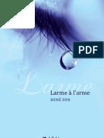 L12-larmeson.pdf
