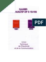 000 Comparatif nfc15-100 doc total