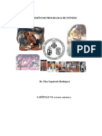 6_fitness_aerobico.pdf