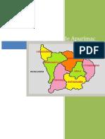 263295761-Cuencas-Hidrograficas-de-la-Region-Apurimac-docx.docx