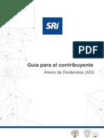 Anexo_dividendos.pdf