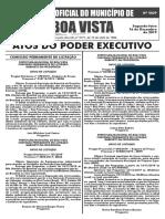 dom nº 5029.pdf