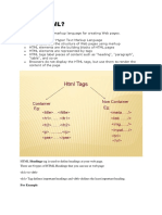 HTML PHP CSS-converted.docx