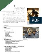 Weight_training.pdf