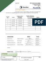 MQ13-58-TE-3710-CE0002_1-A(1).pdf