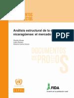 GEOGRAFIA DE NICARAGUA IMPRIMIR 2 DOC. DE LA PAG 12 A 16..pdf