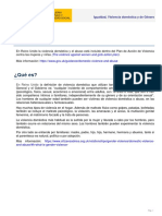 Igualdad_violencia_domxstica_y_de_gxnero.pdf