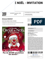 20122019_COMMANDE_C15862E561266O79296.pdf