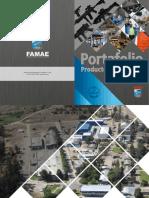 Catalogo Famae